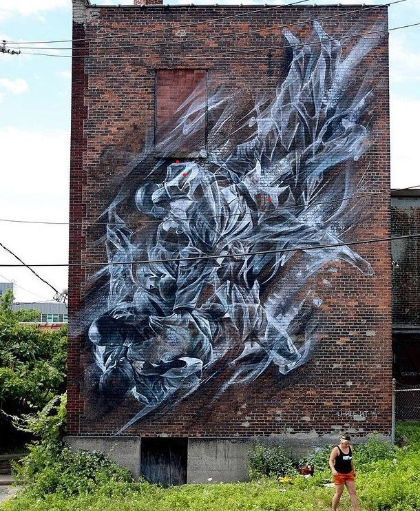Aaron Li-Hill-Rochester (NY)-2015