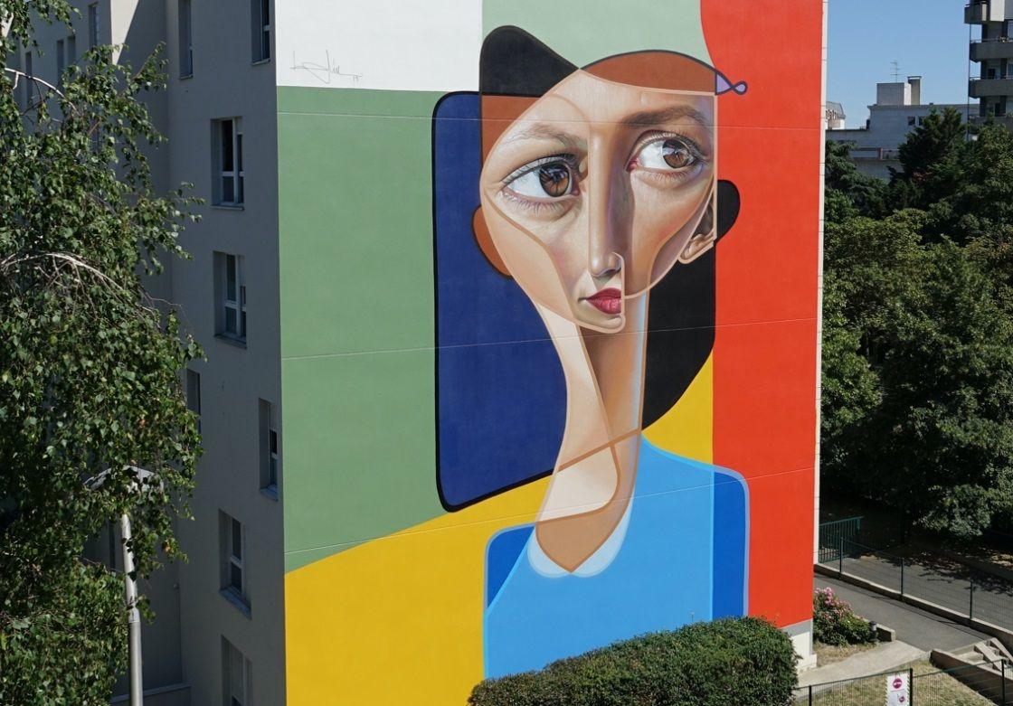 Belin-Paris-2019