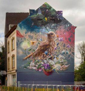 Collin van der Sluijs-Maastricht-2020