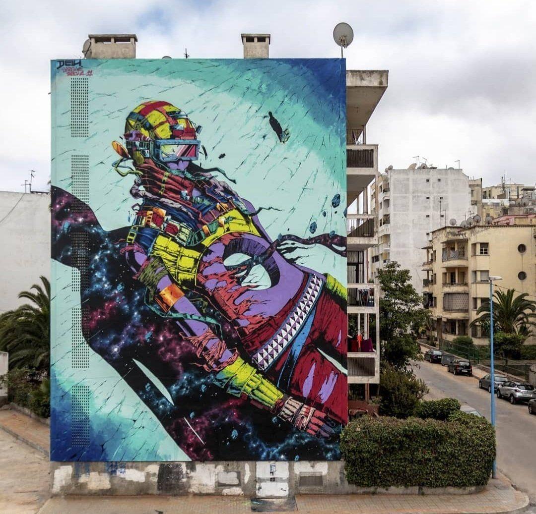Deih_Casablanca_2019