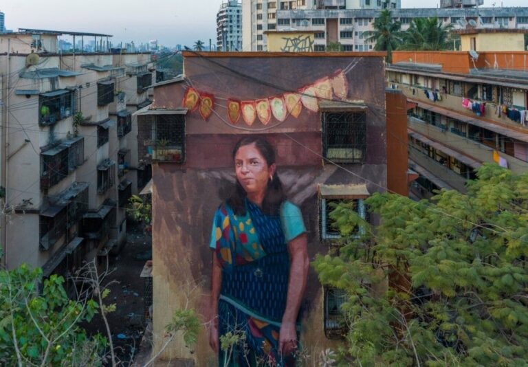 Elisa Capdevila-Mumbai-2020