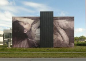 Elisa Capdevila-Ostend-2020