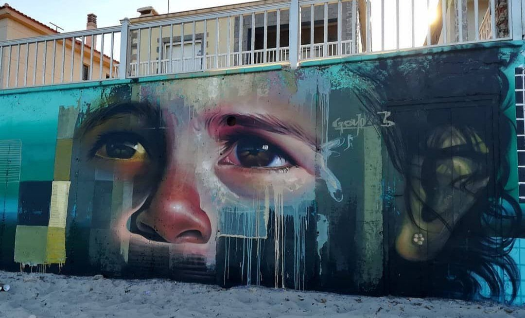 Goyo203_Playa de las Villas_2015