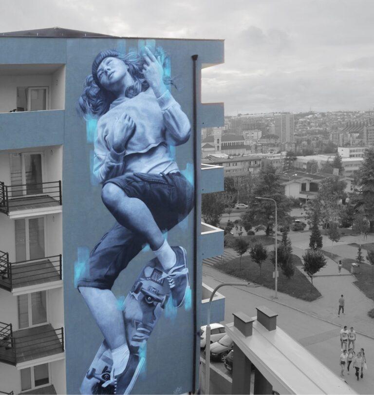 JDL-Pristina-2019