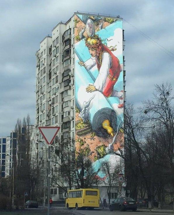 Liqen-Moscow-2015