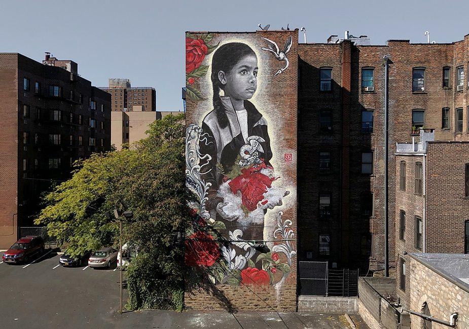 Lula Goce_Bronx (NY)_2020