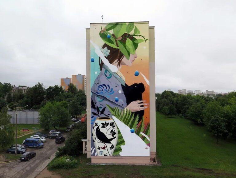 Sabek_Minsk_2018