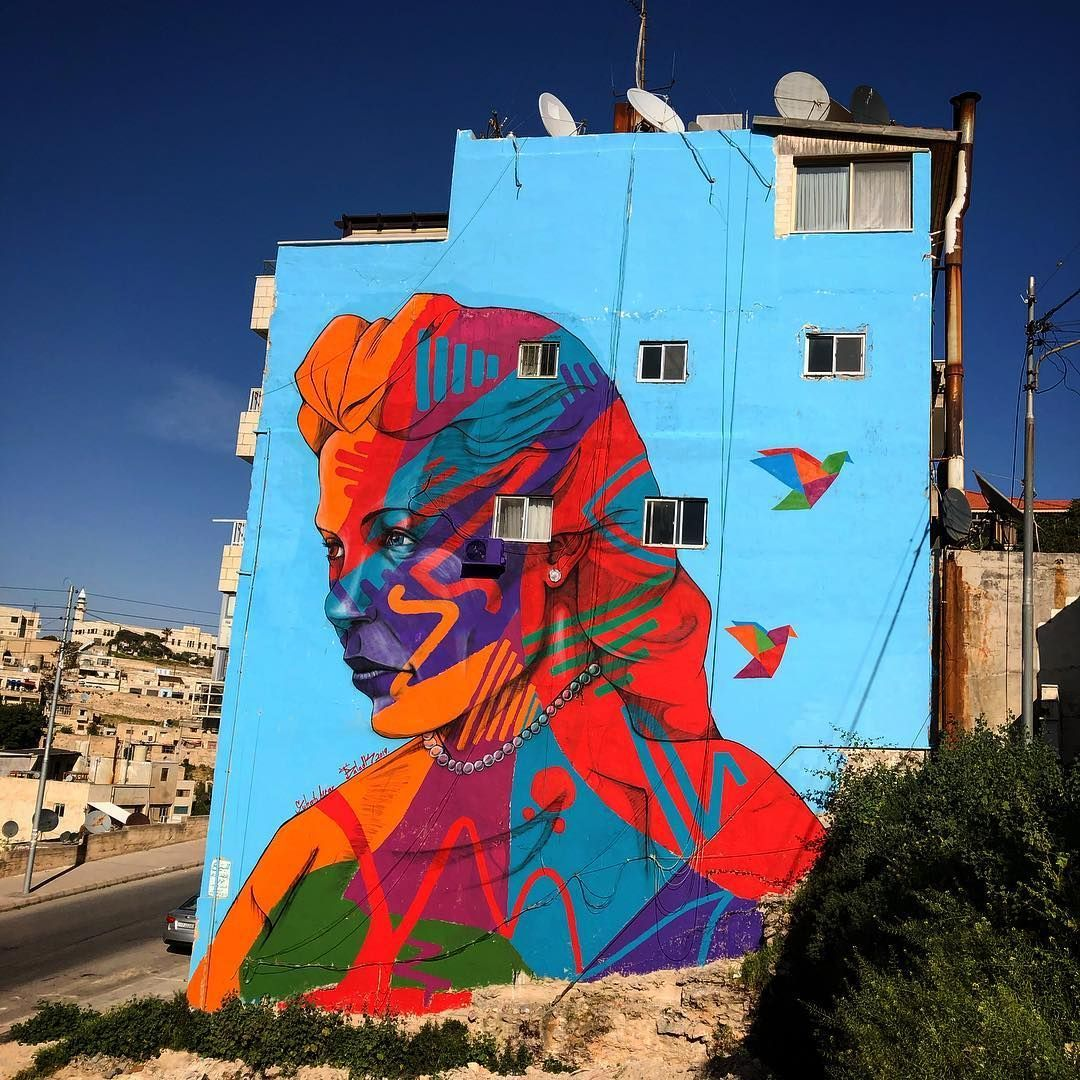 Suhaib Attar-Amman-2019-1