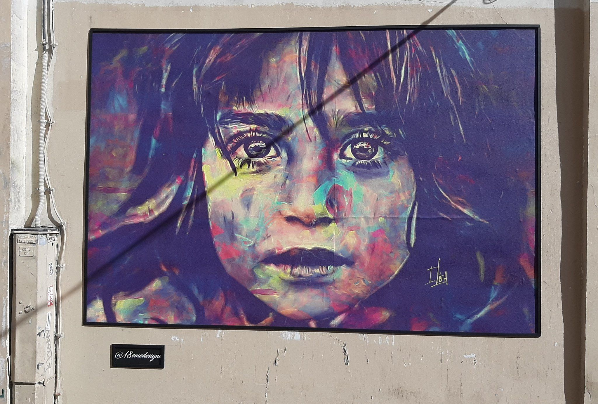 18emedesigne-Paris-2019-1