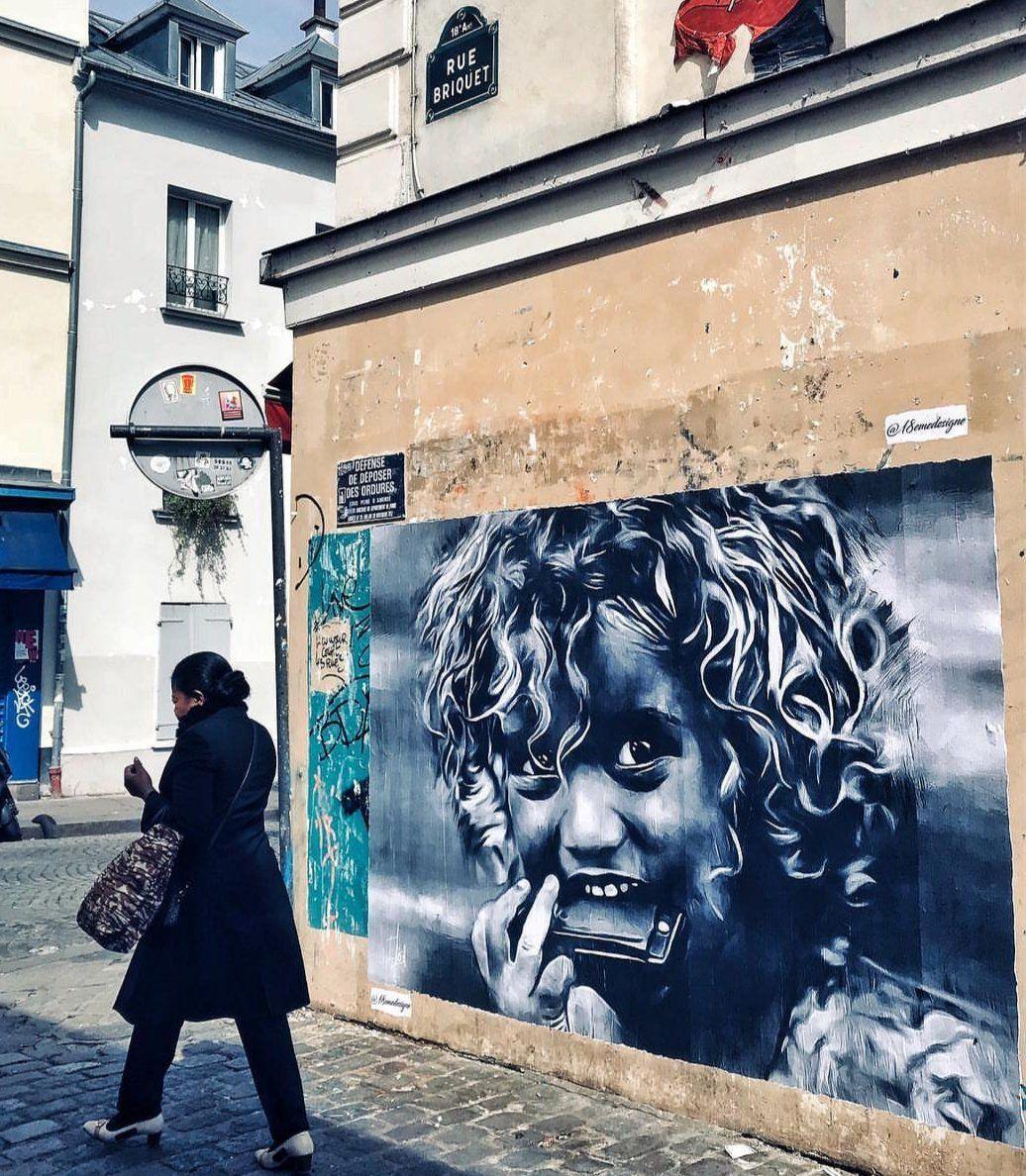 18emedesigne-Paris-2019-2