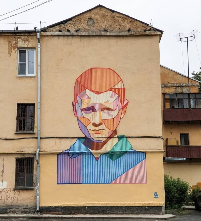 Alexander Dyomkin-Yekaterinburg-2019