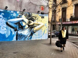Alice Pasquini-Madrid-2017