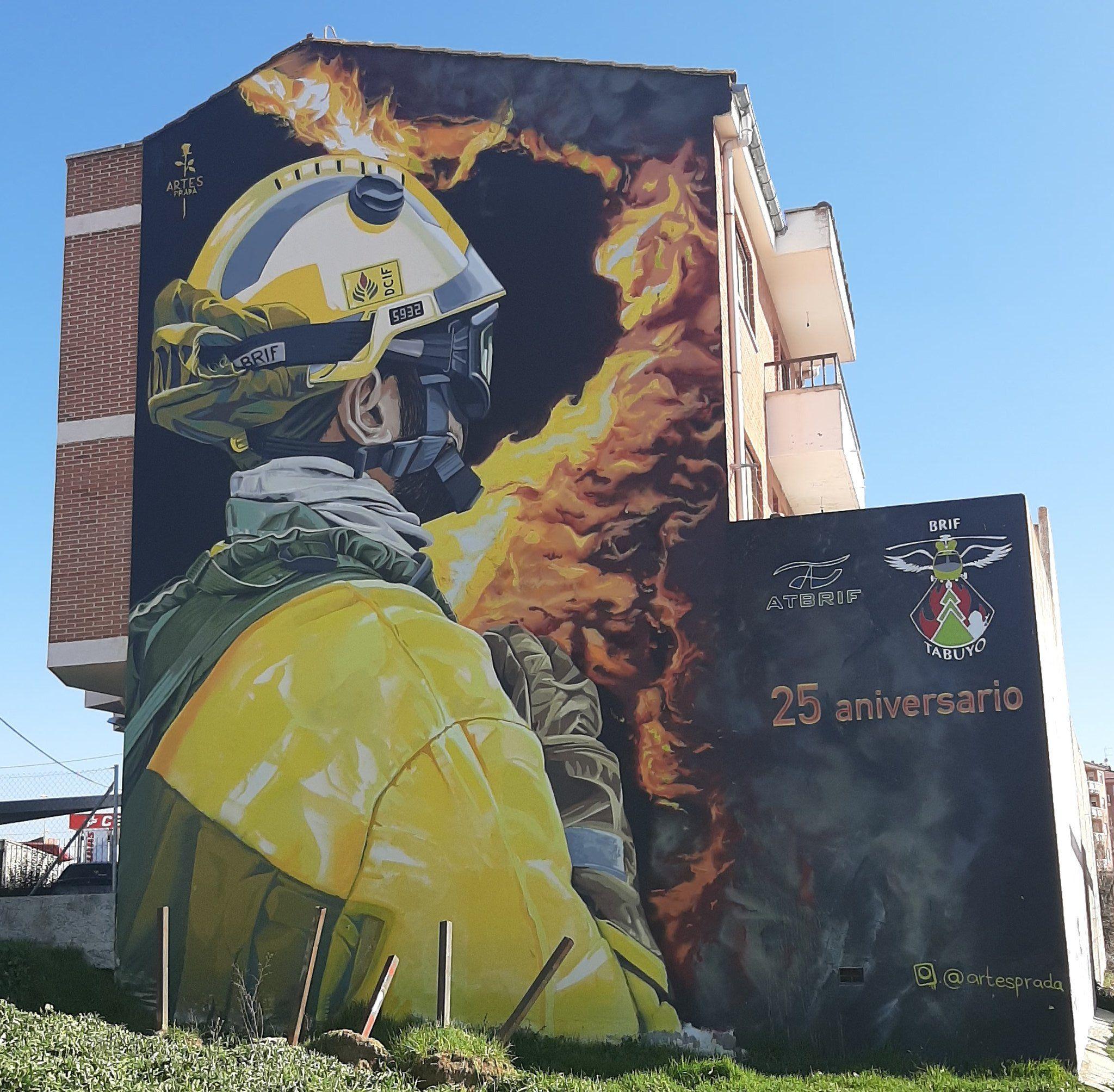 Artes Prada-La Bañeza-2018