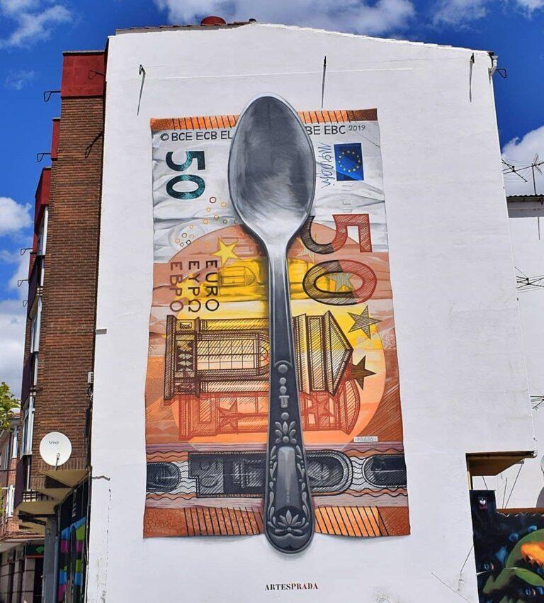 Artes Prada-Villaobispo-2019