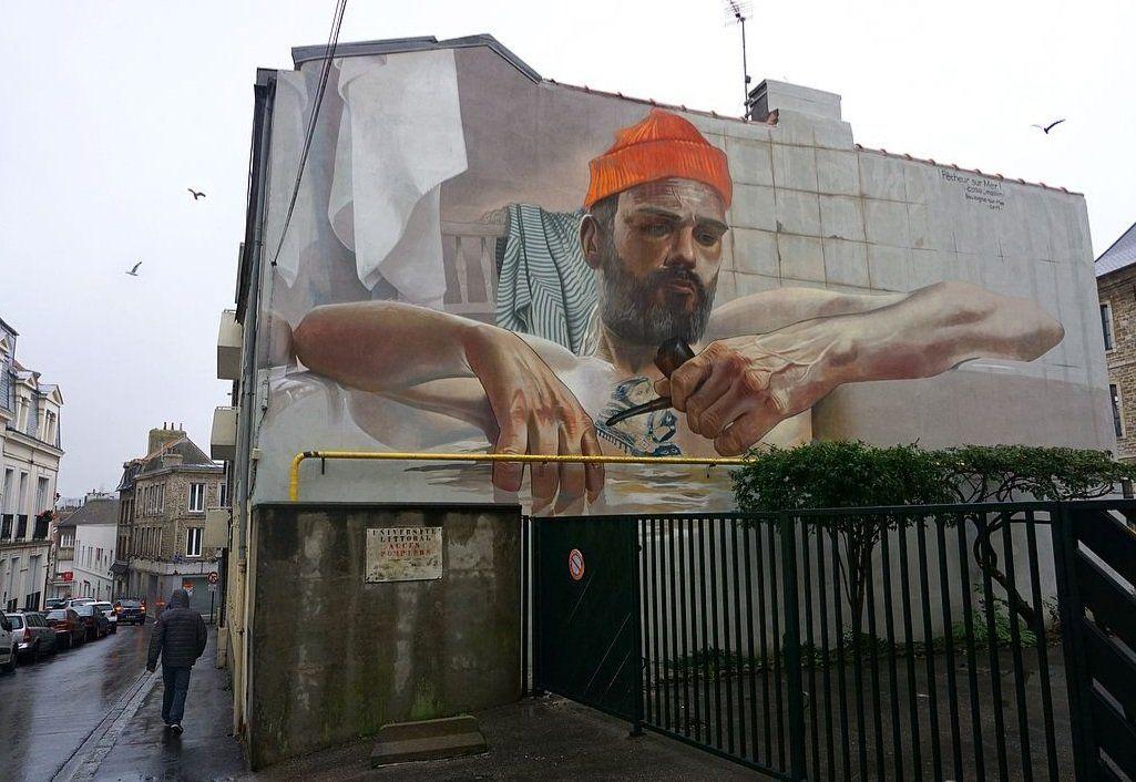 Case Maclaim-Boulogne-sur-Mer-2017