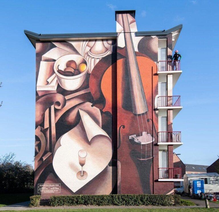 De Strakke Hand-Arnhem-2021