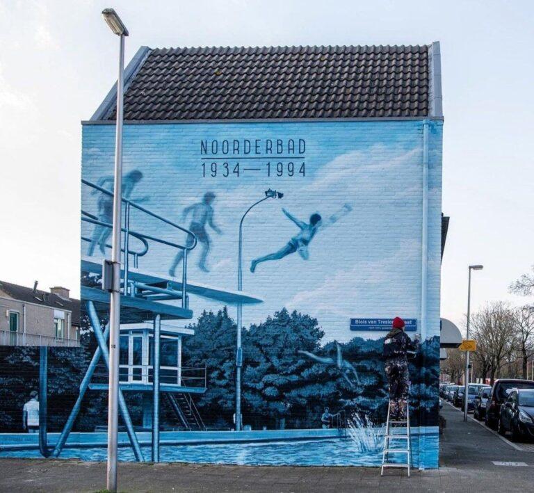 De Strakke Hand-Utrecht-2021-1