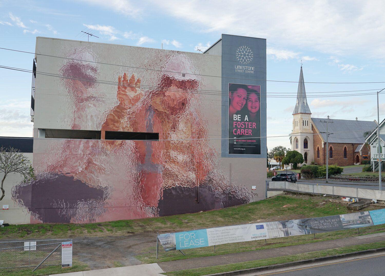 Fintan Magee-Brisbane-2020