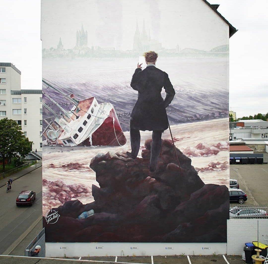 Innerfields-Cologne-2019