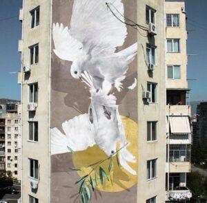 Innerfields-Tbilisi-2019