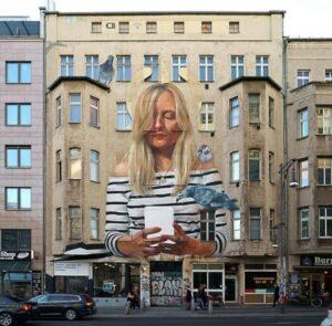Innerfields-Berlin-2018