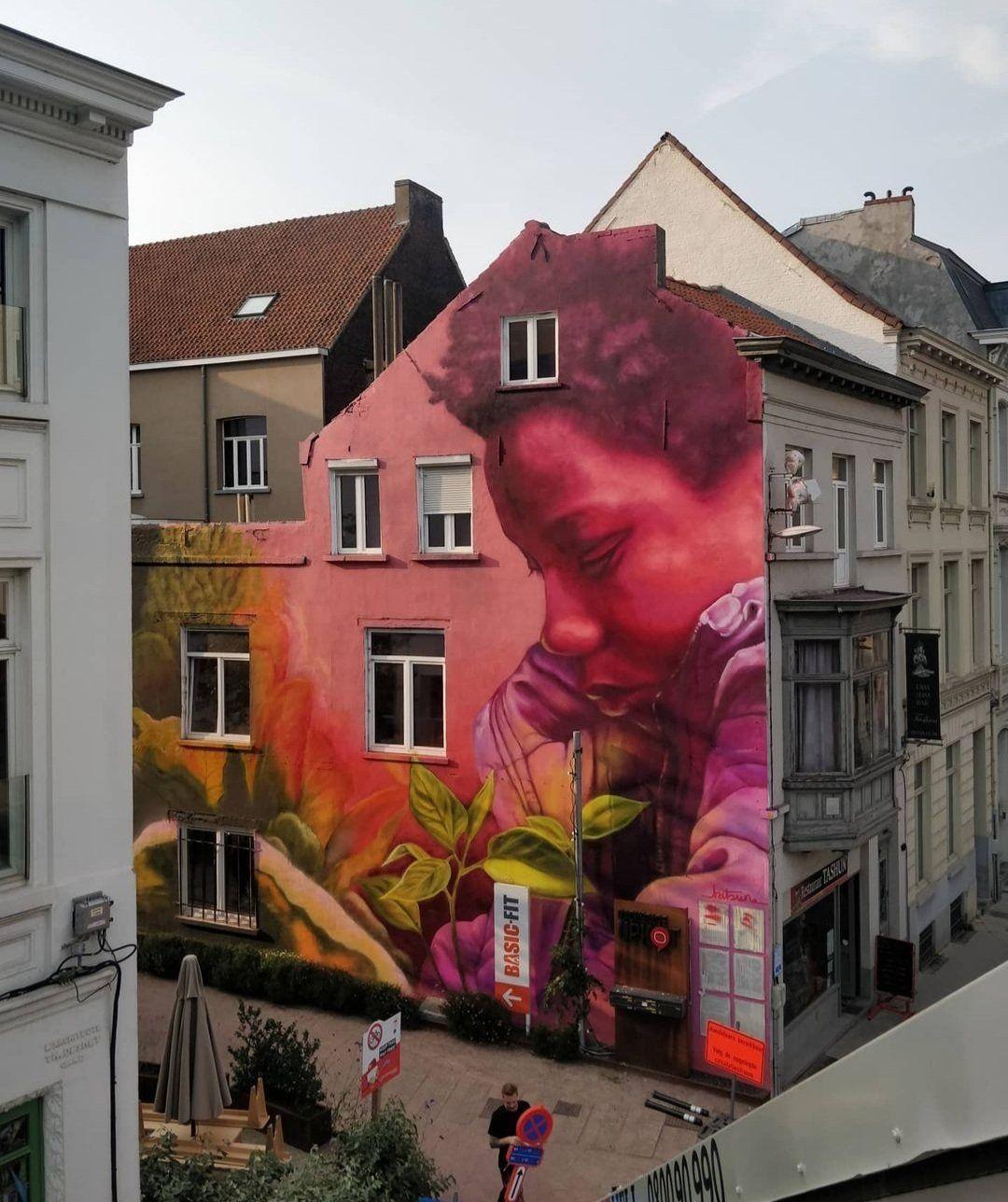Kitsune Jolene-Ghent-2020
