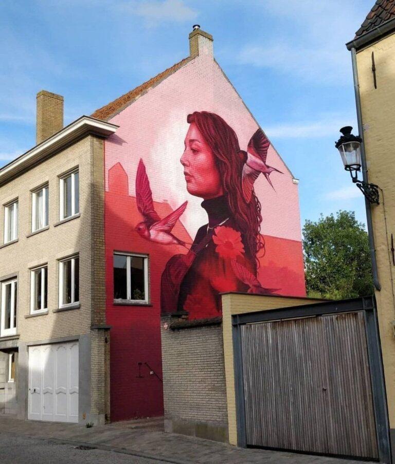 Kitsune Jolene-Bruges-2020