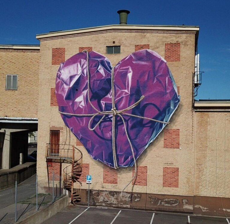 Leon Keer-Söderhamn-2020