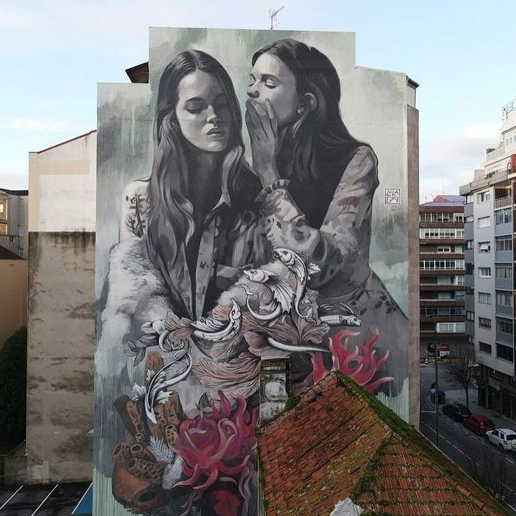 Lula Goce-Vigo-2021