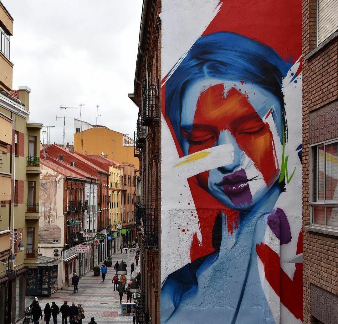 Man-o-matic-Valladolid-2020