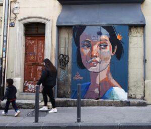 OCM Vibration-Marseille-2020