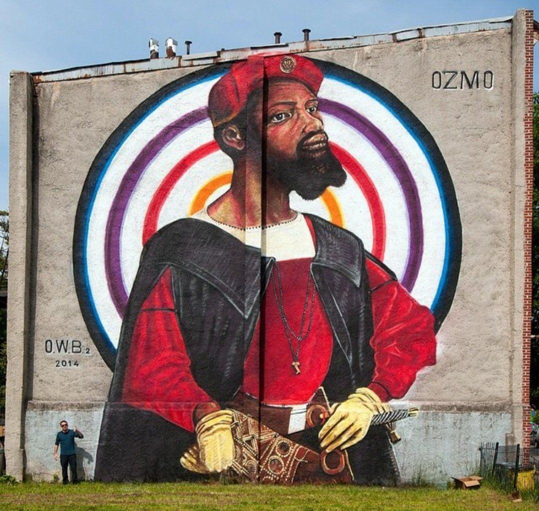 Ozmo-Baltimore-2014