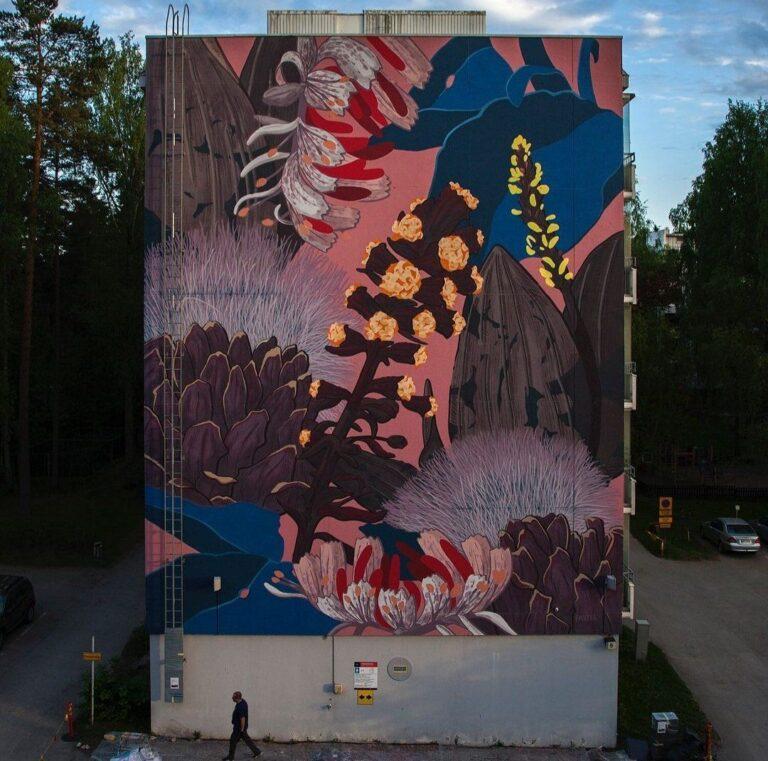 Pastel FD-Espoo-2018