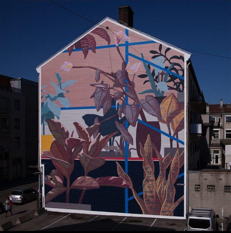 Pastel FD-Lillestrøm-2018