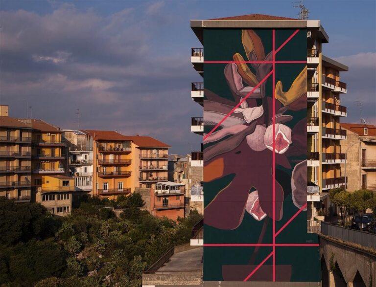 Pastel FD-Ragusa-2018