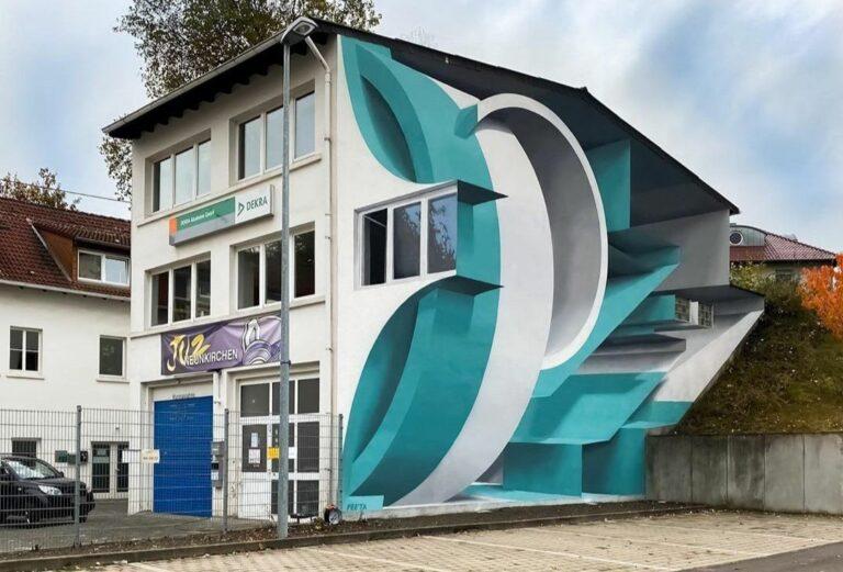 Peeta-Neunkirchen-2020