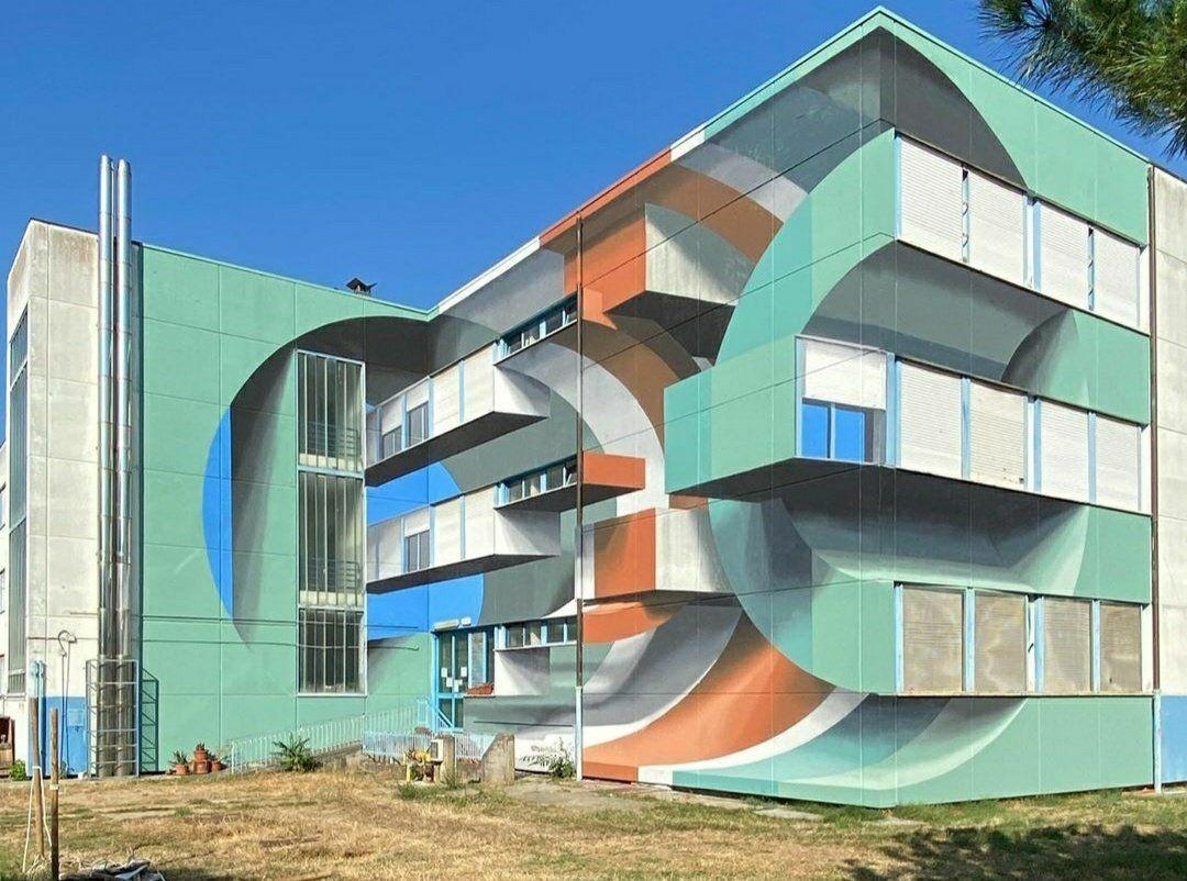 Peeta-Florence-2020
