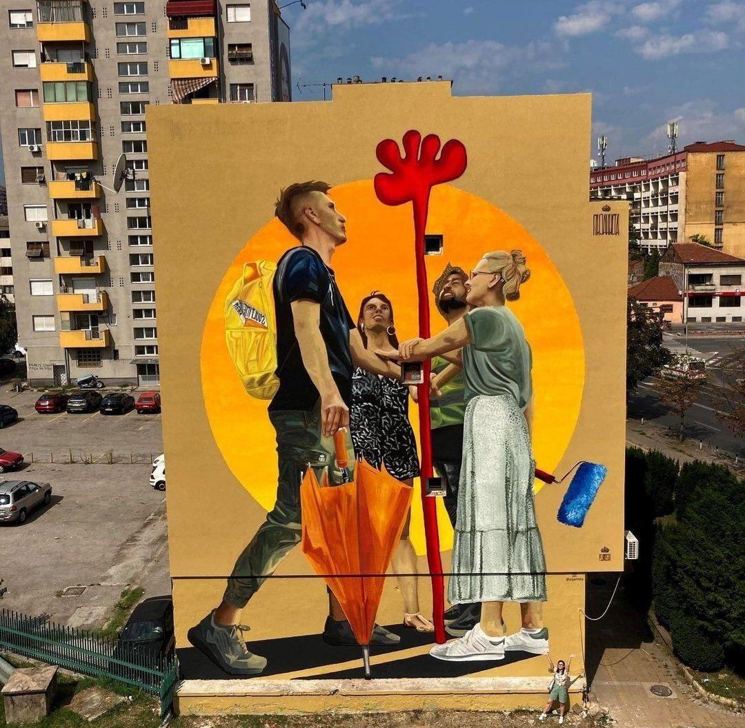 Pijanista-Skopje-2020
