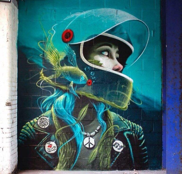 Rocket01-Manchester-2015