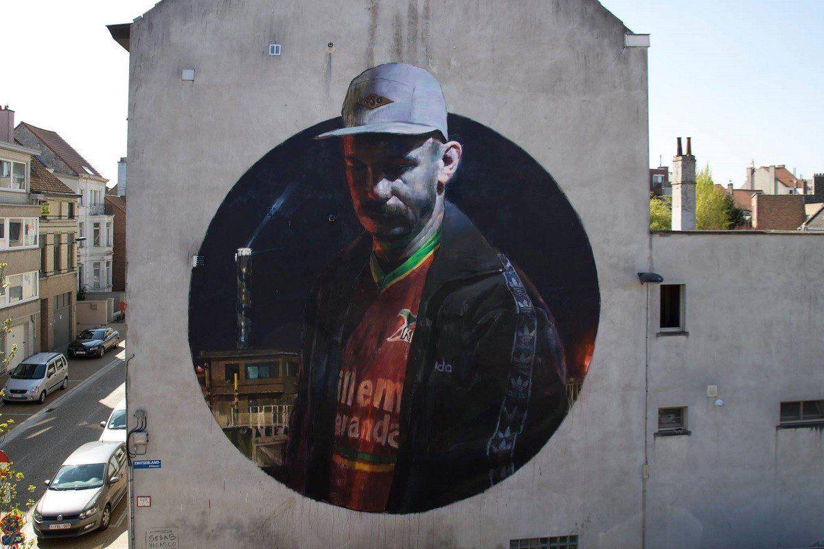 Sebas Velasco-Ostend-2017