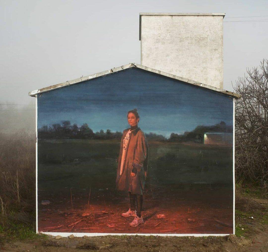 Sebas Velasco-El Carpio-2020