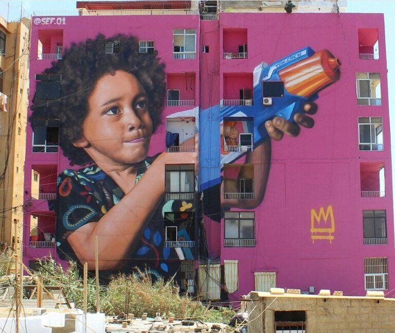 Sef01-Surquillo, Lima-2020