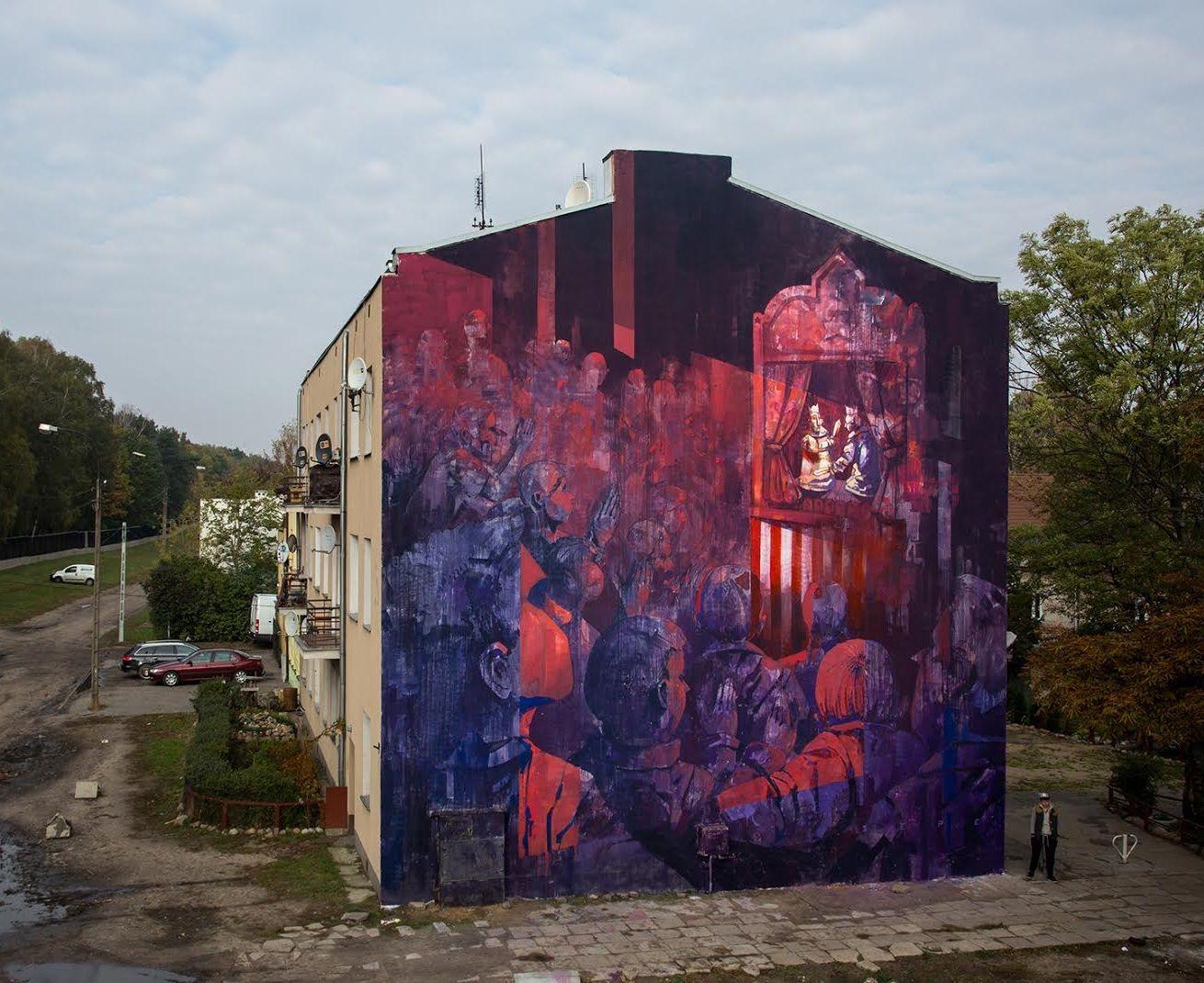 Sepe-Warsaw-2016