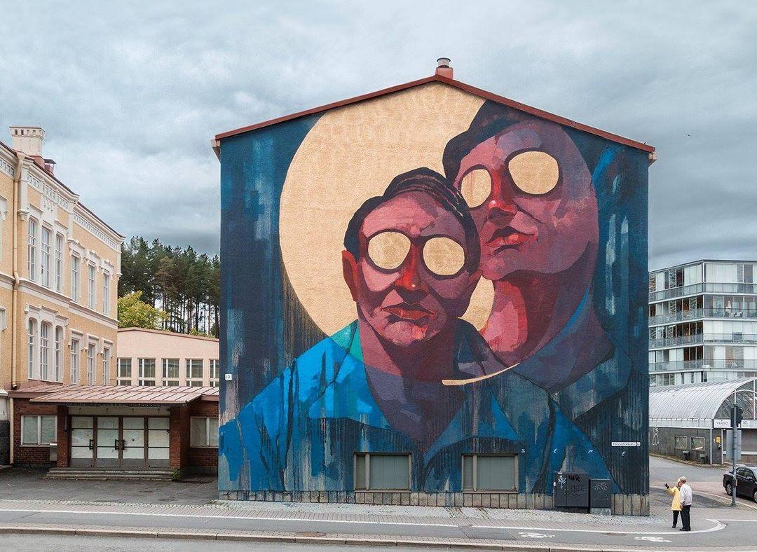 Sepe-Jyväskylä-2018