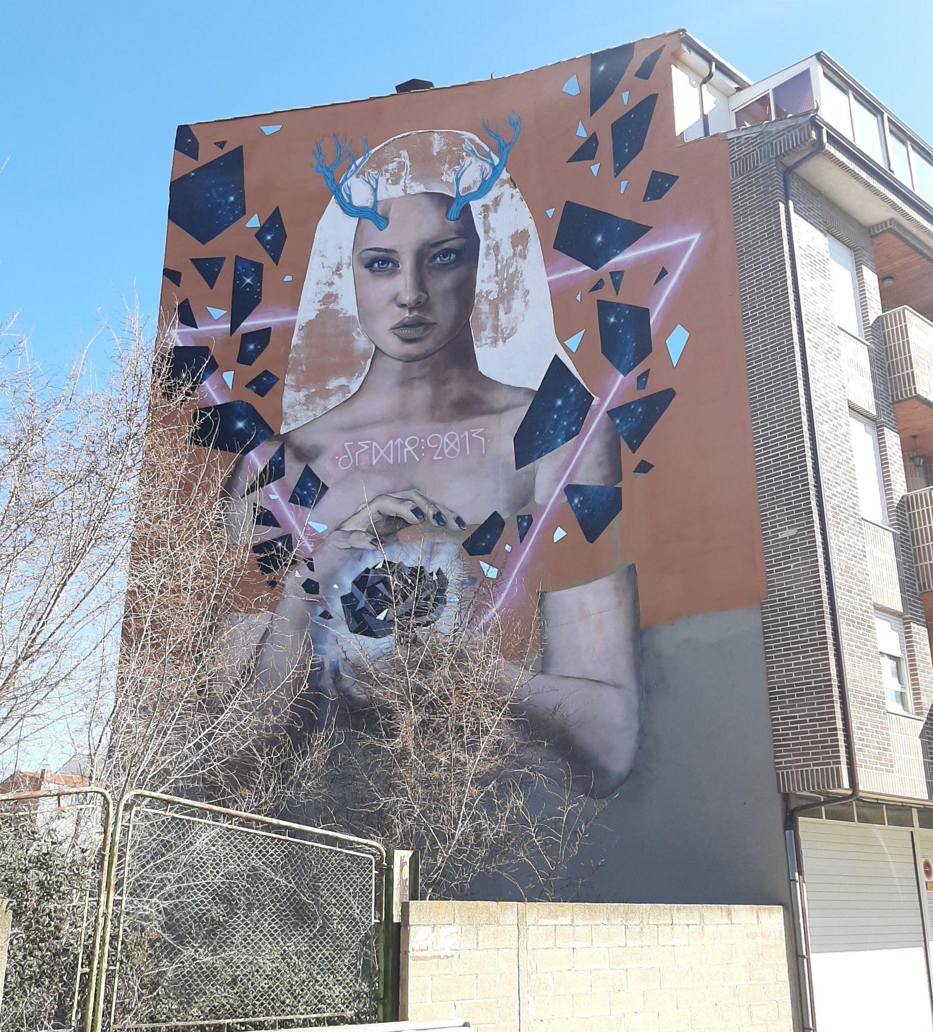 Sfhir-La Bañeza-2019