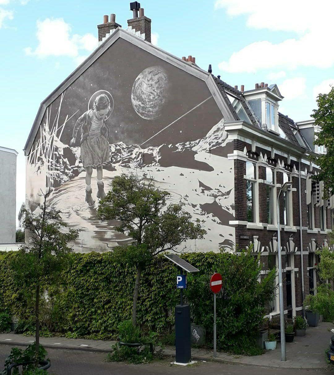 Sidney Waerts-Haarlem-2020-1